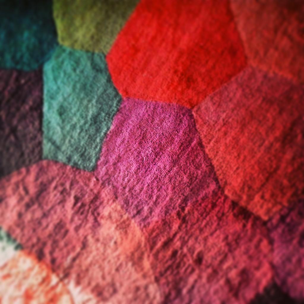alfombra-lobby-breathless-textura